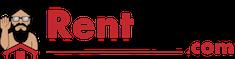 Rentbaba Logo